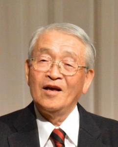 huhou-iwagami