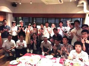 01_waseda_modified◎